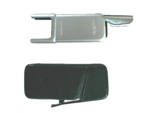 enlarge picture  - camera Minox flasher