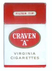 premier menthol cigarette tobacco