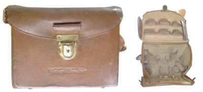 enlarge picture  - camera case