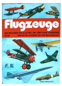 enlarge picture  - book aircraft pictures
