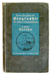 enlarge picture  - book school Geography 193