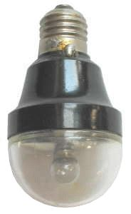enlarge picture  - electricity lamp saving