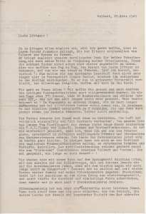 gr��eres Bild - Brief 19450323 L�ttgens
