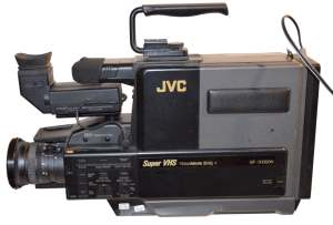 enlarge picture  - camera JVC GF-S1000HE