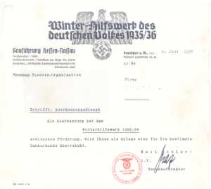 profilm.de, Mietangebote zum Thema Dokumente | {Rettungssanitäter zeugnis 25}