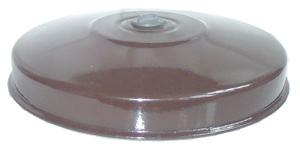 W�rmflasche aus Tellermine 42