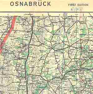 flugkarten deutschland map