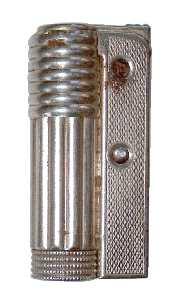 Wehrmachts-Sturmfeuerzeug