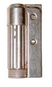 Wehrmachts Sturmfeuerzeug