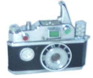 enlarge picture  - lighter photo camera