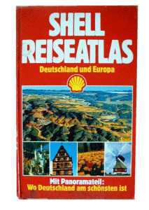 enlarge picture  - book atlas Shell 1988
